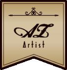 AZ Artist