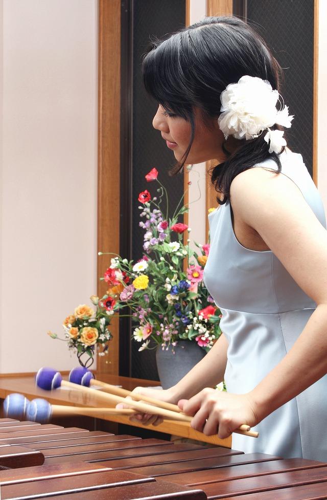 篠崎 陽子