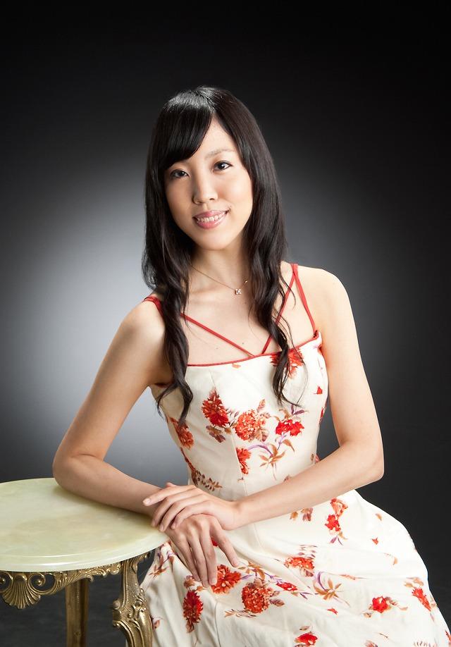 木村 舞美子